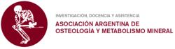 Asociacion Osteologia