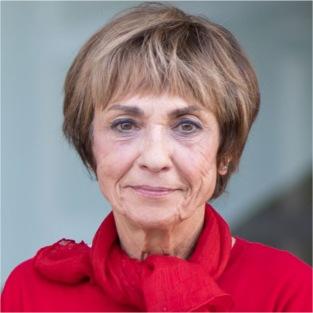 Consuelo Guerri
