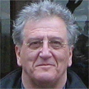 Josep Casadesus