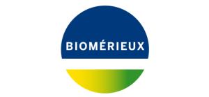 Biomereuz