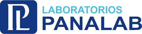 https://congresos.g2consultora.com/wp-content/uploads/2021/08/PANALAR.png
