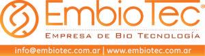Logo EBT - SPONSOR PLATA