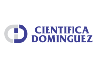 Científica Dominguez