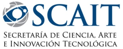 SCAIT-1